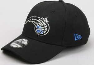 New Era 940 NBA The League Orlando Magic černá