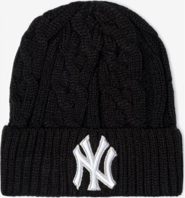 New York Yankees Čepice New Era