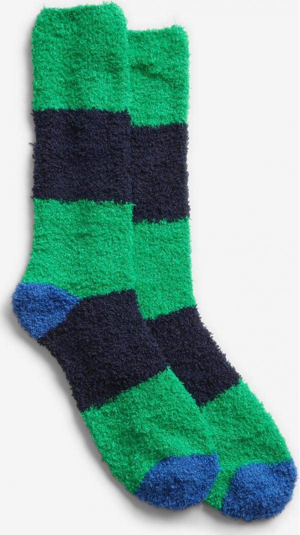 Ponožky GAP