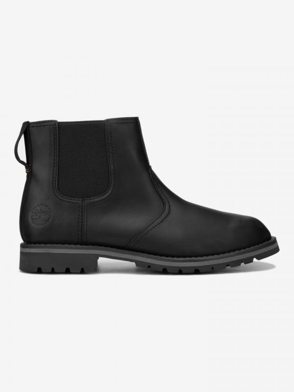 Larchmont II Chelsea Kotníková obuv Timberland