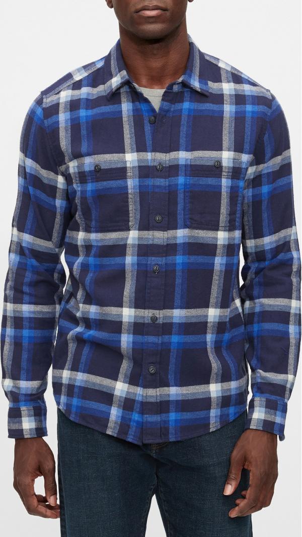 Košile GAP