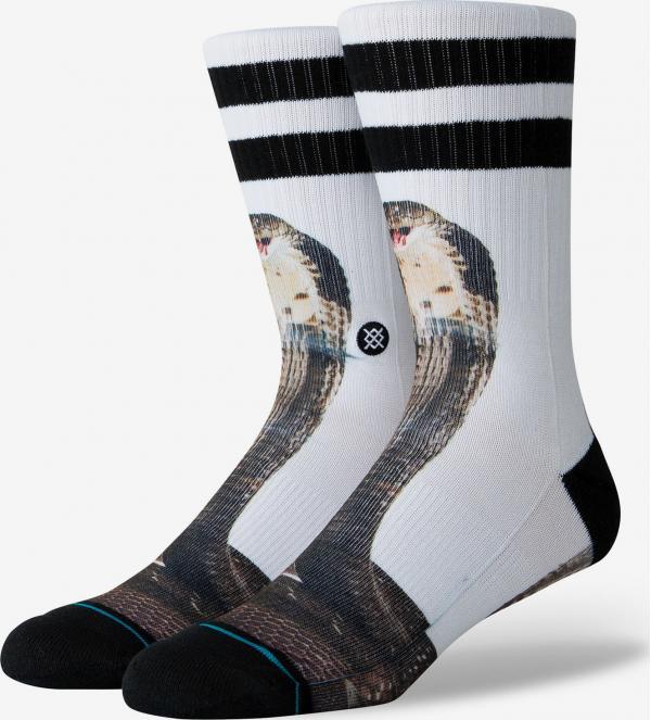 Sssteven Ponožky Stance