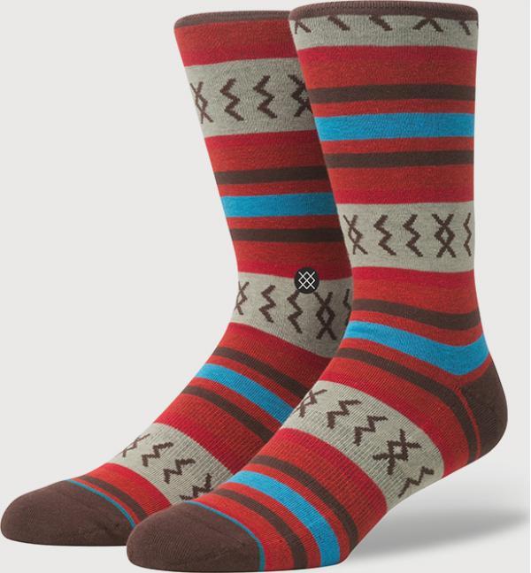 Casual Ponožky Stance