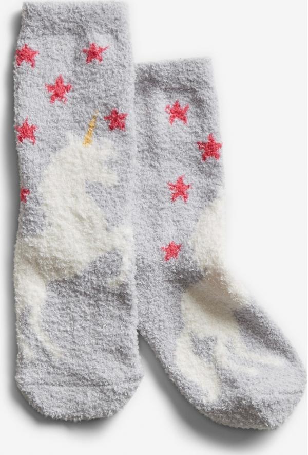 Ponožky dětské GAP
