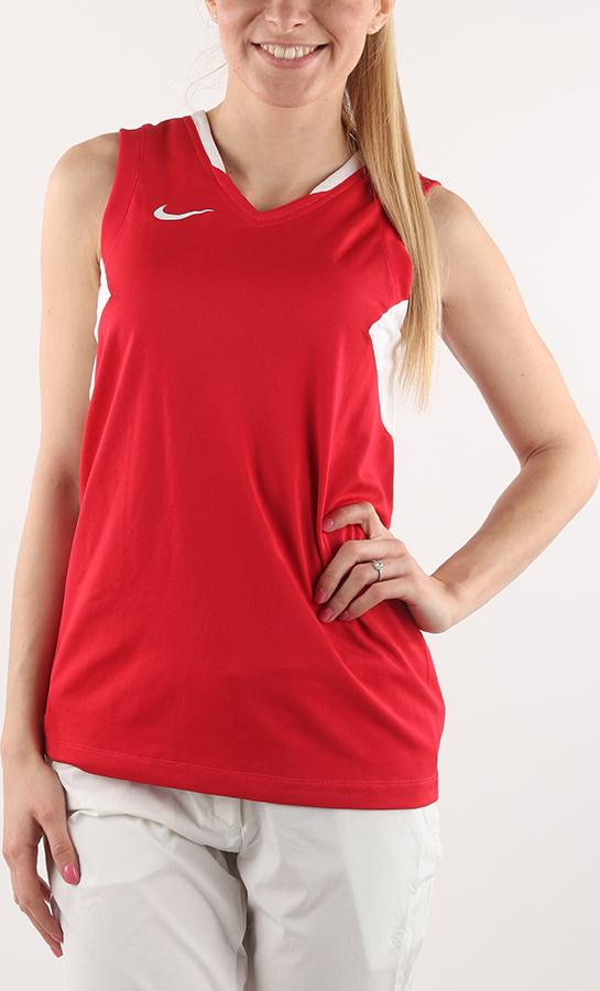 Tílko Nike GOLD WOMEN TANK