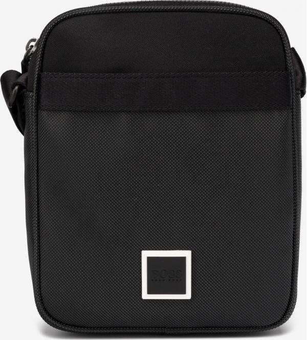 Pixel Cross body bag BOSS