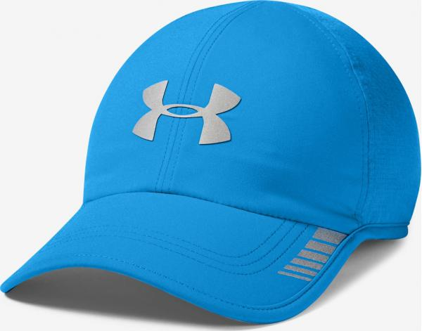 Launch ArmourVent™ Kšiltovka Under Armour