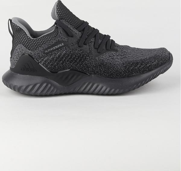 Boty adidas Performance Alphabounce Beyond