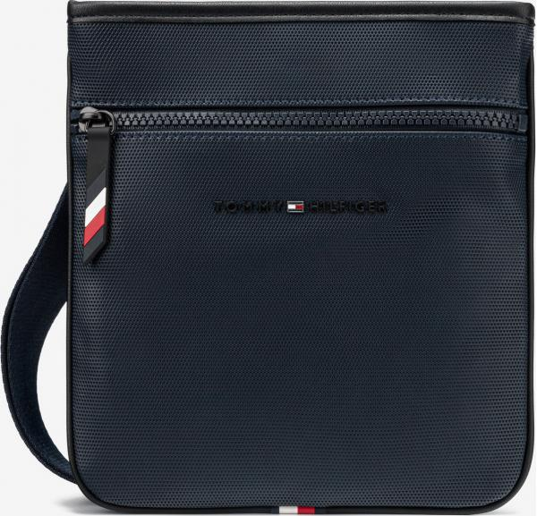 Essential Pique Mini Cross body bag Tommy Hilfiger