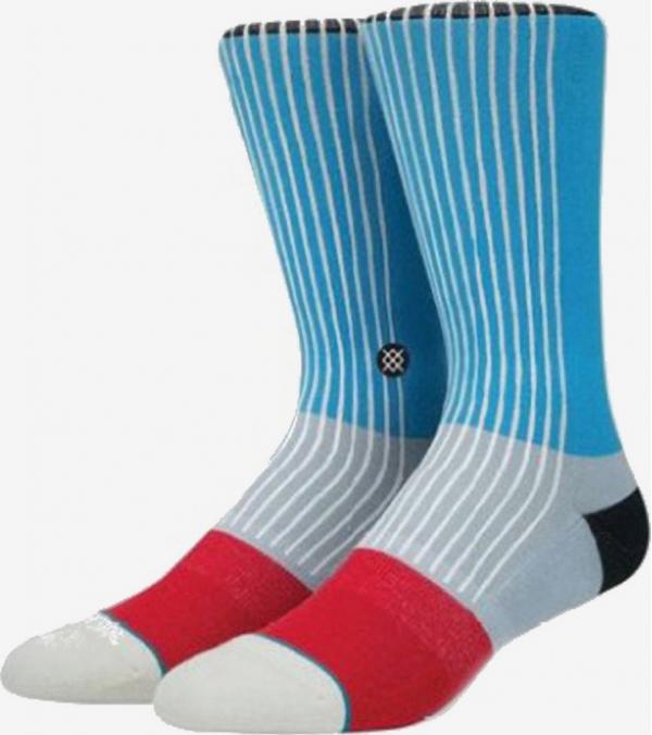 Skarpety Ponožky Stance