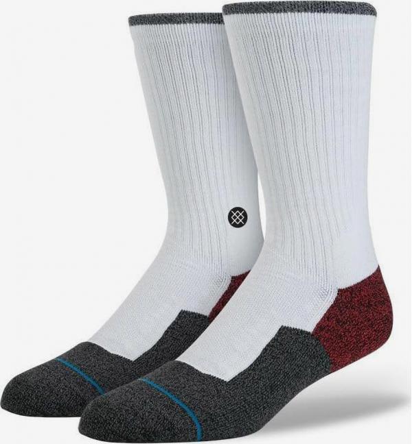 Blunt Ponožky Stance