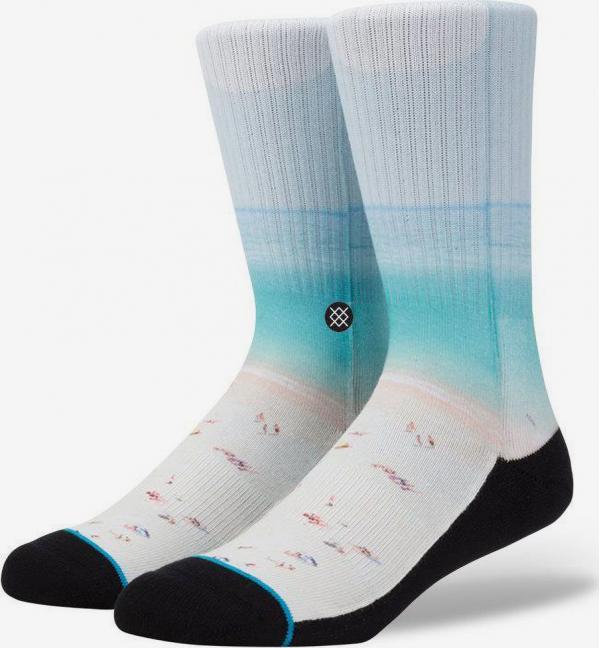 Tilt Ponožky Stance