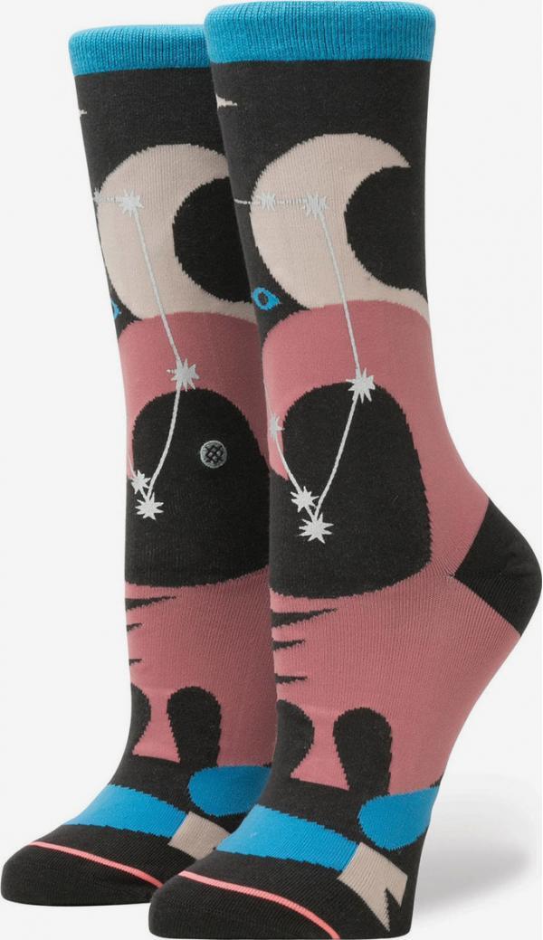 Capricorn Ponožky Stance