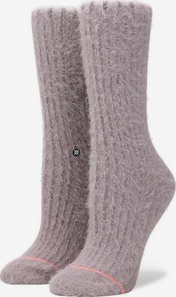 Mega Ponožky Stance