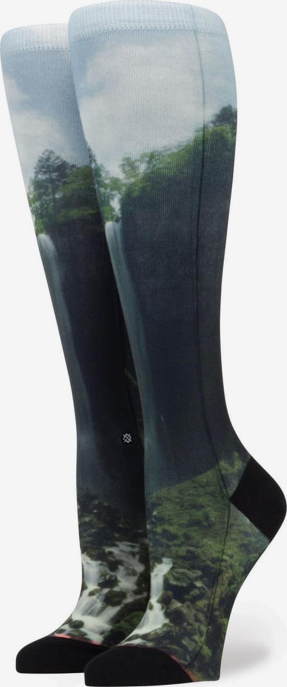 Earth Vs Cosmo Ponožky Stance
