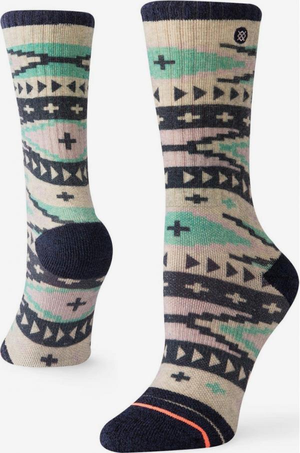 San Juan Outdoor Ponožky Stance