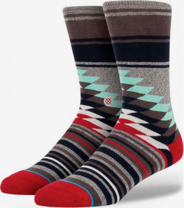 Laredo Ponožky Stance