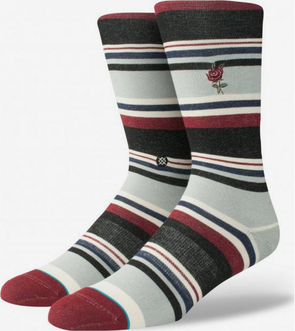 Eldridge Ponožky Stance