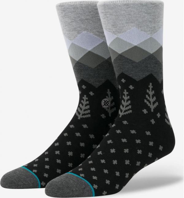 Valleys Ponožky Stance