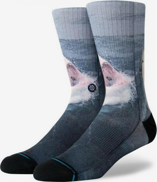 Brucey Ponožky Stance