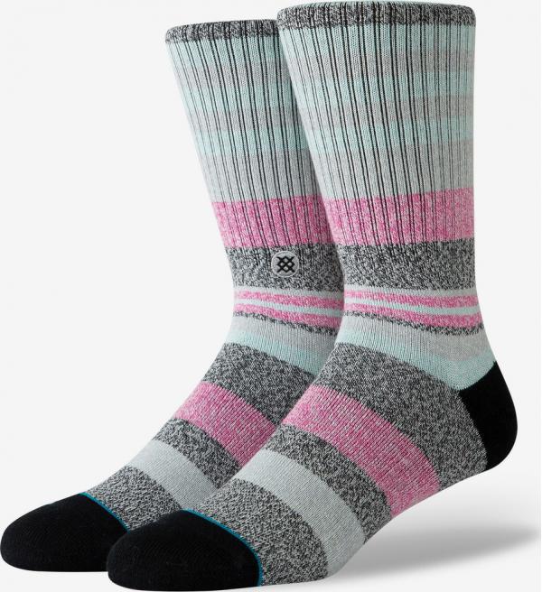 Podium Ponožky Stance