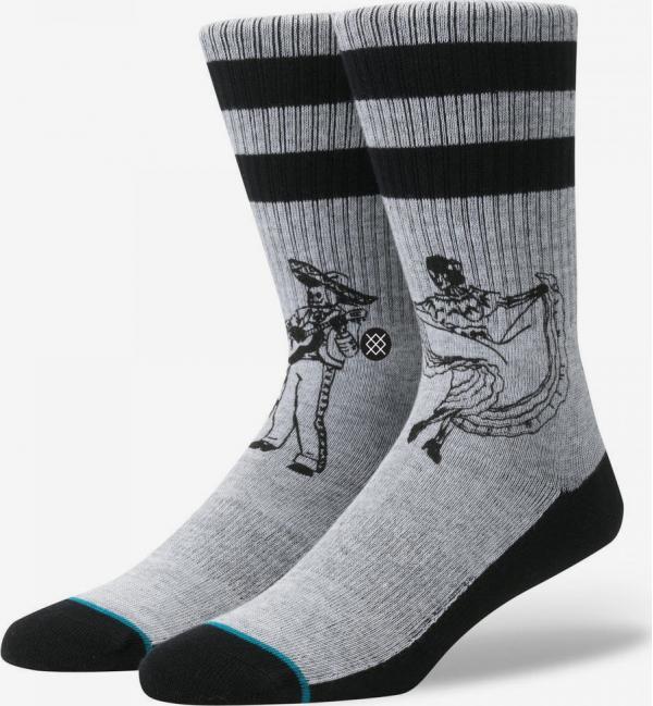Flamenco Ponožky Stance