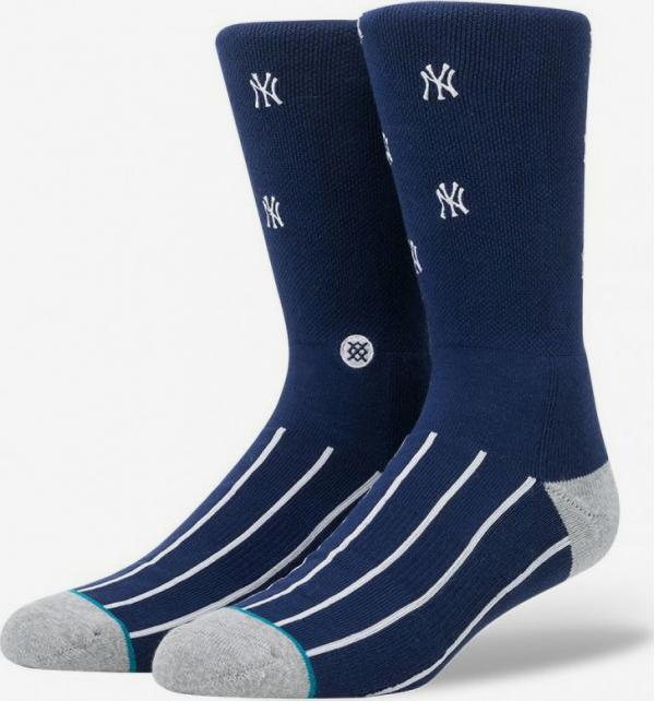 Stance 1919 Ponožky Stance