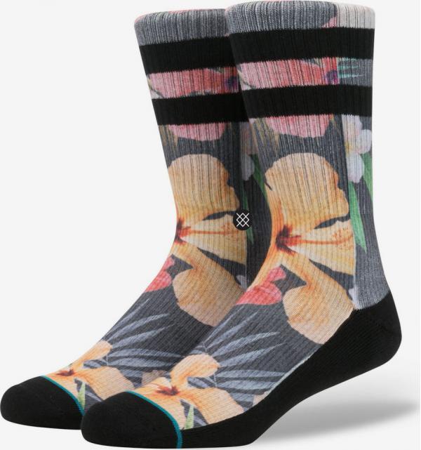 Lynx Ponožky Stance
