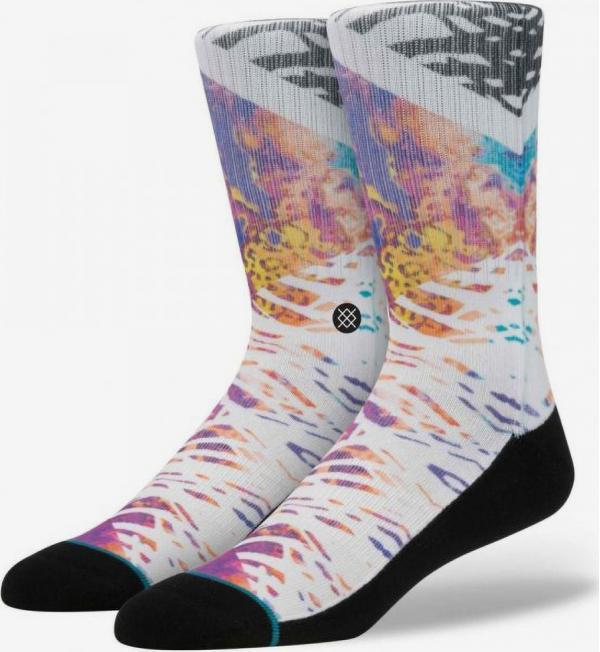 Meld Ponožky Stance