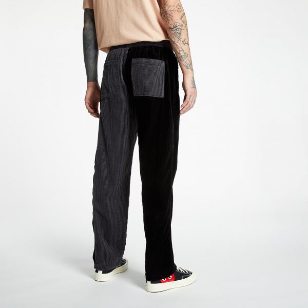 Chinatown Market Corduroy Pants Black