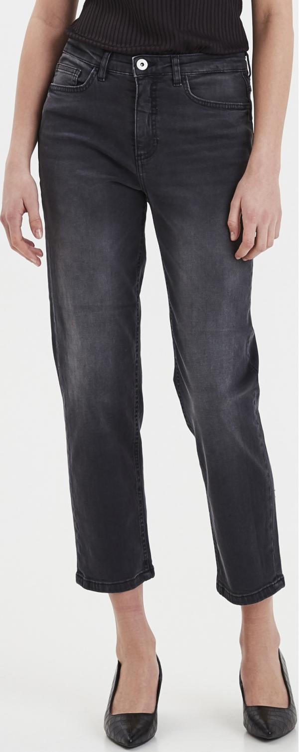 Jeans ICHI