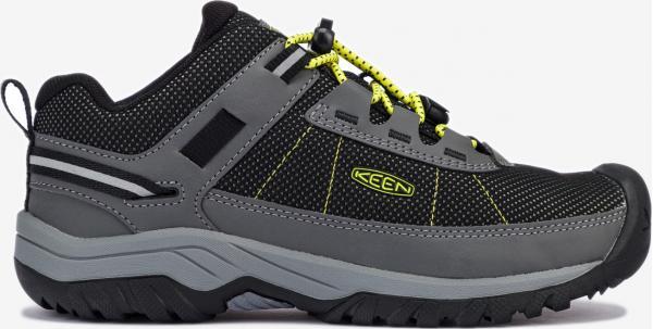 Targhee Sport Outdoor obuv dětská Keen
