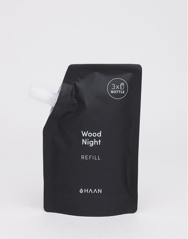 HAAN Wood Night - náhradní náplň
