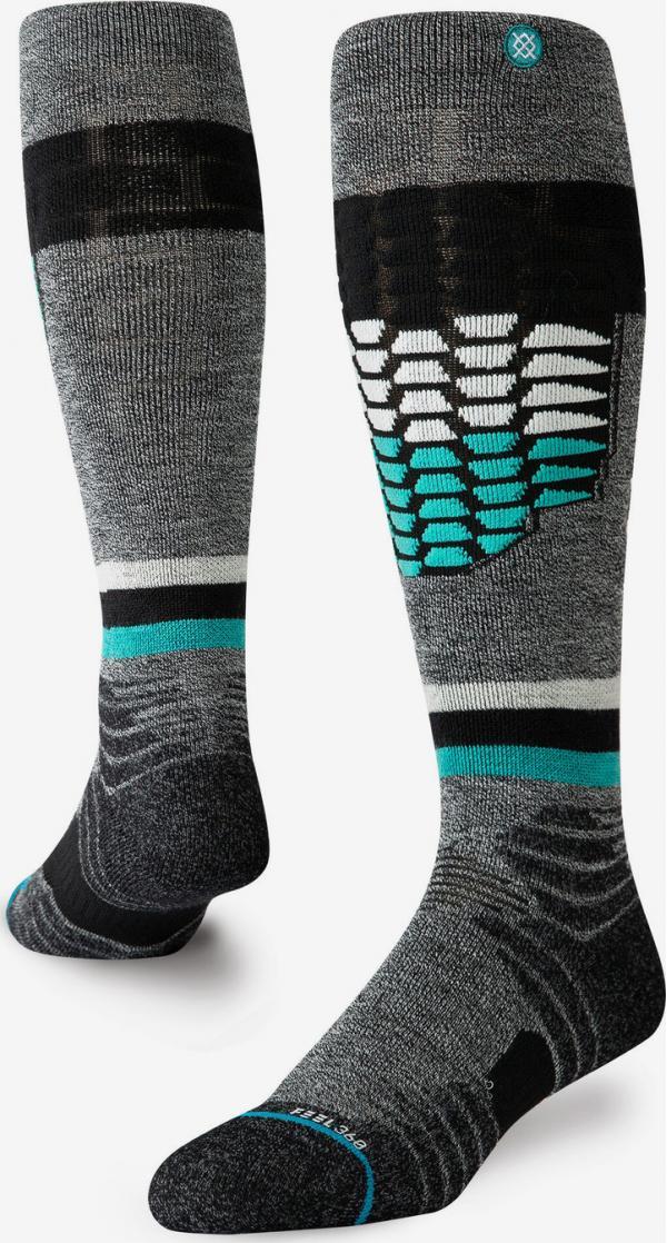 Stevens Ponožky Stance
