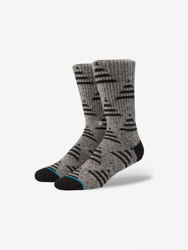 Sagres Ponožky Stance