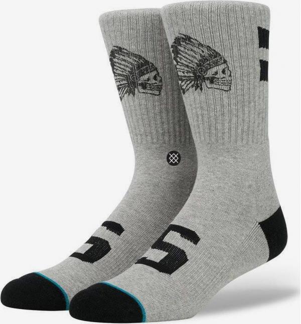 Warfare Ponožky Stance