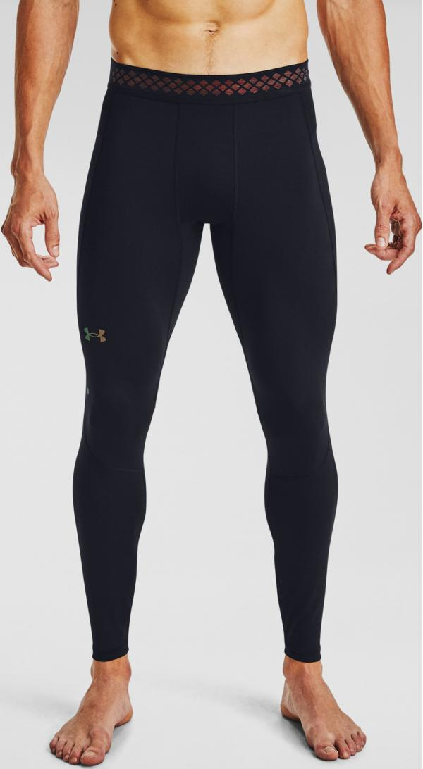 HeatGear® Rush 2.0 Legíny Under Armour