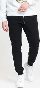 Mass DNM Classics Joggers Chino Pants black 34