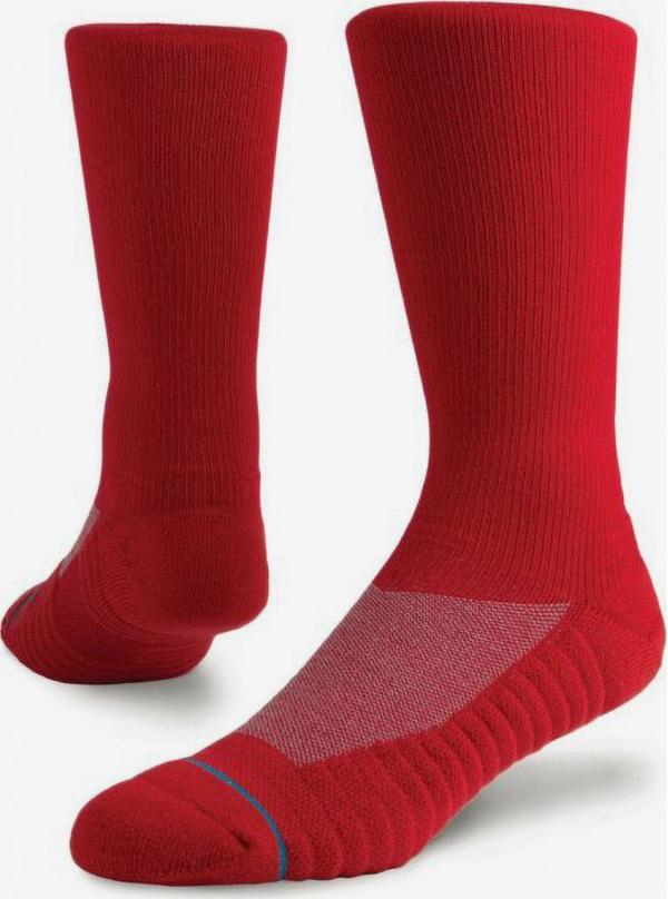 Athletic Icon Ponožky Stance