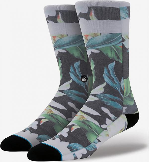 Gums Ponožky Stance