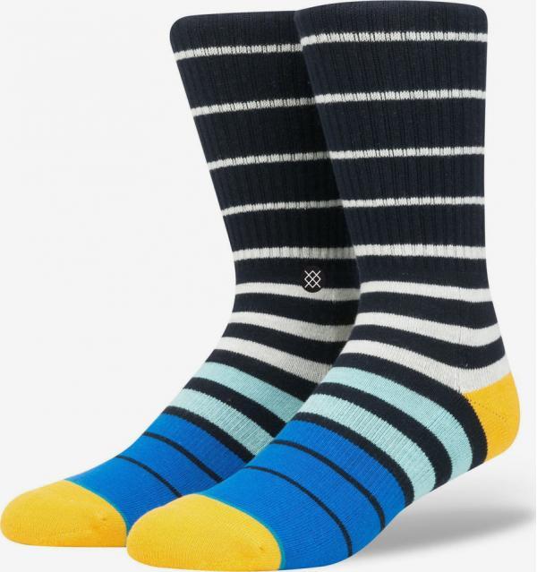 Thermo Ponožky Stance