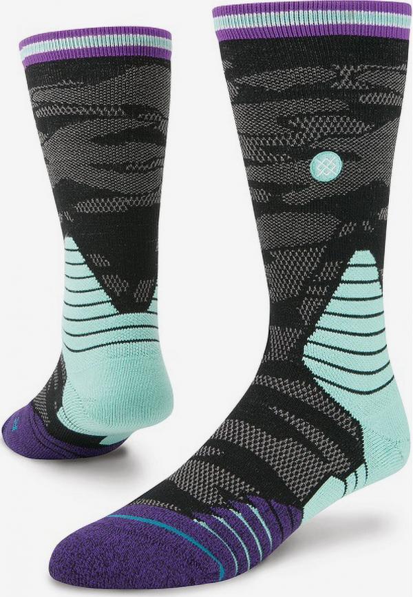 Daybreak Ponožky Stance