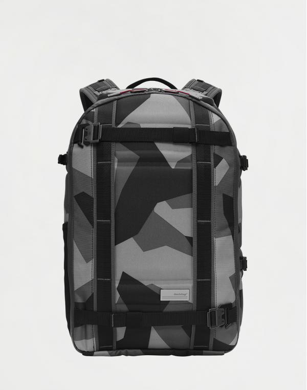 Db (Douchebags) The Backpack Pro JO Camo