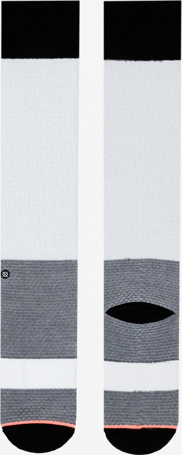 Library Ponožky Stance