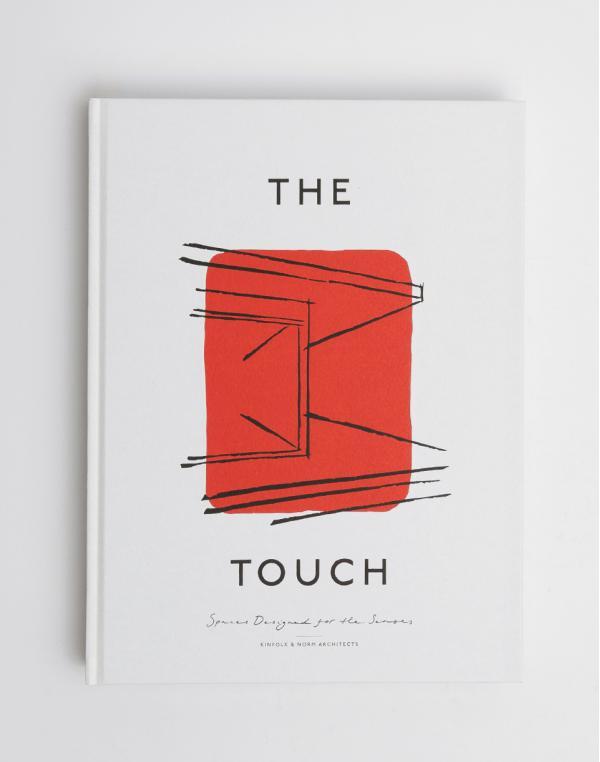Gestalten The Touch