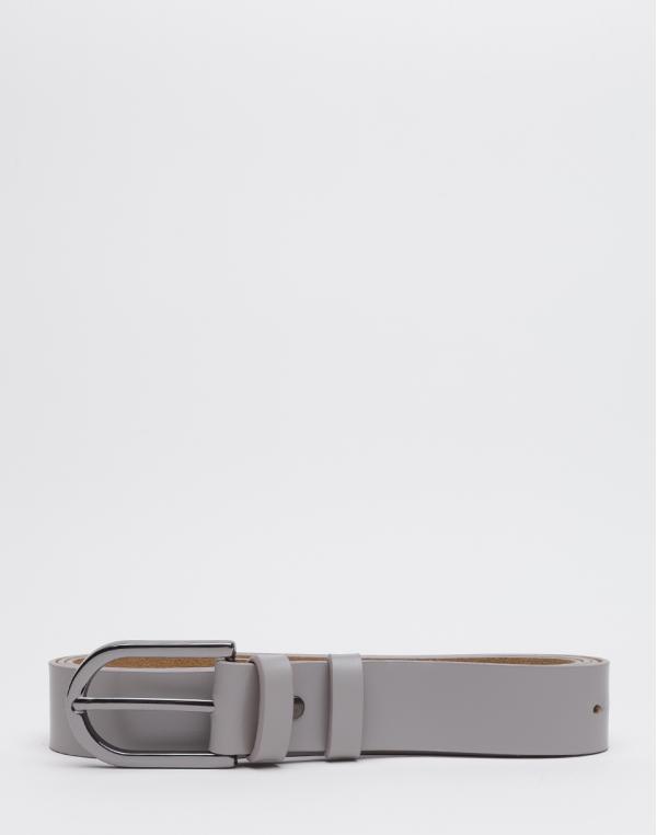 PBG Belt Grey L