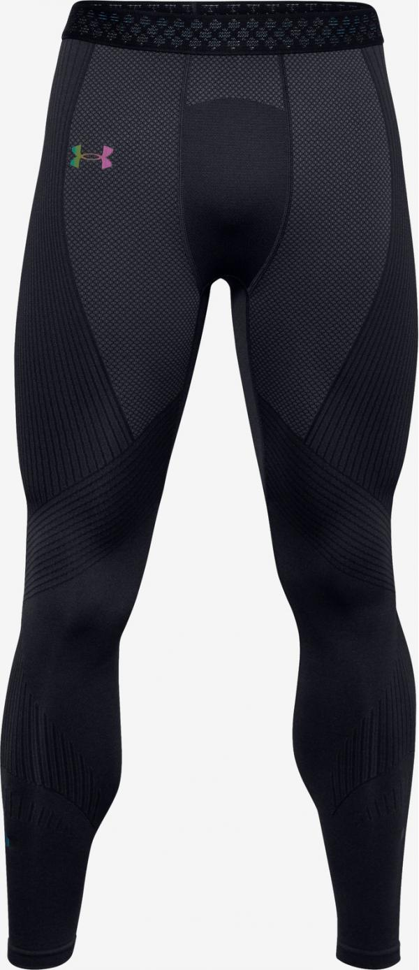 Rush Seamless Legíny Under Armour