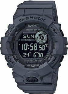 Casio G-Shock GBD 800UC-8ER tmavě šedé