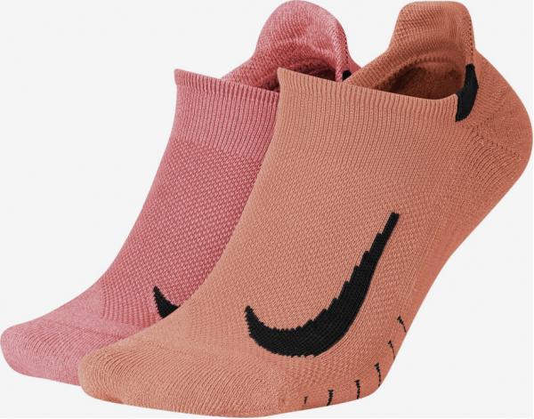 Multiplier No Show Ponožky Nike