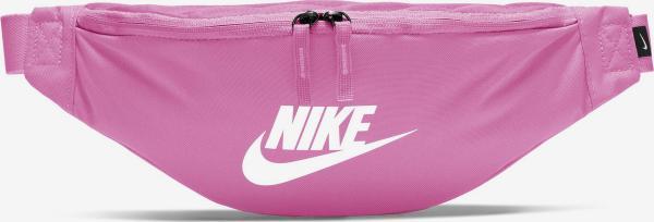 Sportswear Heritage Ledvinka Nike